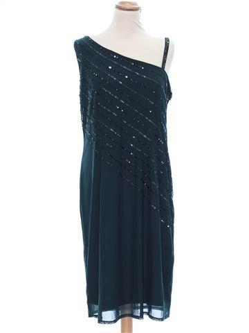 Vestido de noche mujer S.OLIVER 44 (L - T3) verano #1359299_1
