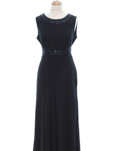 Vestido de noche mujer DEBENHAMS 42 (L - T2) verano #1359304_1