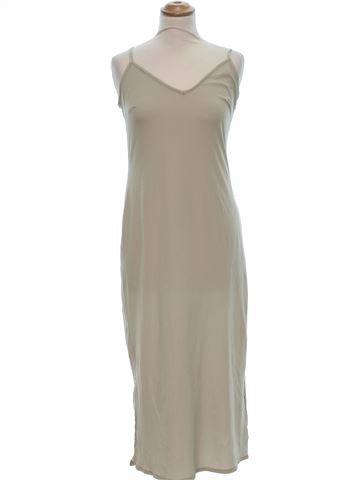 Vestido mujer DOROTHY PERKINS 38 (M - T1) verano #1359319_1