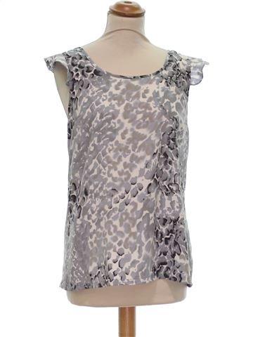 Camiseta sin mangas mujer VERO MODA S verano #1359362_1