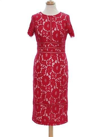 Vestido de noche mujer COAST 36 (S - T1) verano #1359526_1