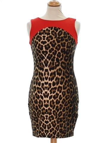 Vestido mujer AX PARIS 36 (S - T1) verano #1359990_1