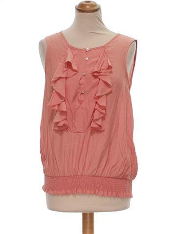 Camiseta sin mangas mujer VERO MODA S verano #1360208_1