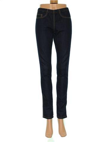 Legging mujer TOPSHOP 38 (M - T1) invierno #1360806_1