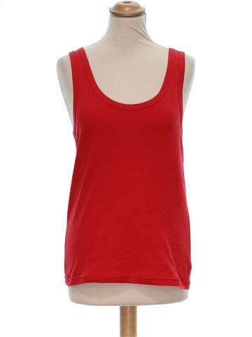 Camiseta sin mangas mujer DUNNES STORES 42 (L - T2) verano #1360861_1