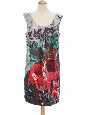 Vestido mujer OASIS 40 (M - T2) verano #1360894_1
