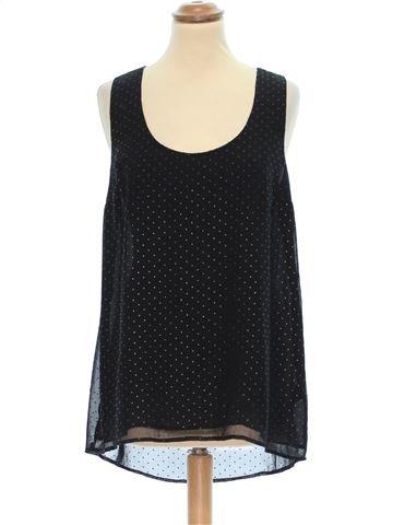 Camiseta sin mangas mujer OASIS 40 (M - T2) verano #1361682_1