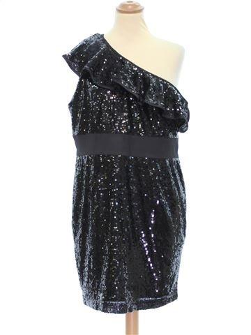 Robe de soirée femme MONSOON 44 (L - T3) été #1362278_1