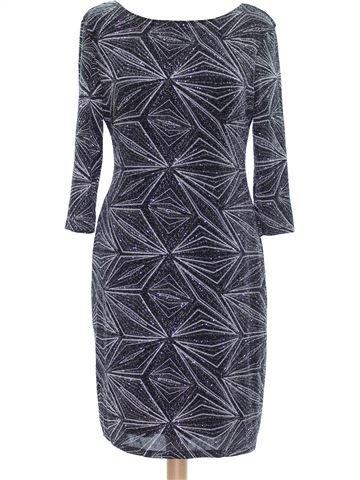 Robe de soirée femme NEW LOOK 44 (L - T3) hiver #1362296_1