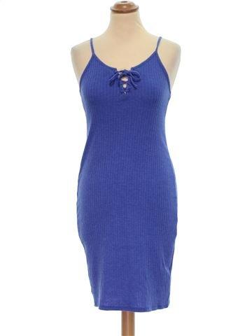 Vestido mujer TOPSHOP 38 (M - T1) verano #1362663_1