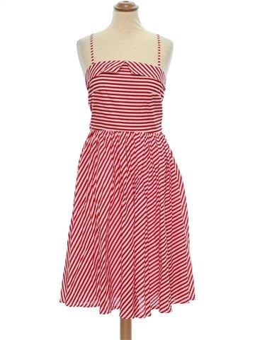Vestido mujer PRIMARK 36 (S - T1) verano #1362855_1
