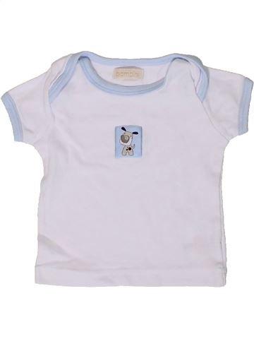 Camiseta de manga corta niño BHS gris 1 mes verano #1363183_1