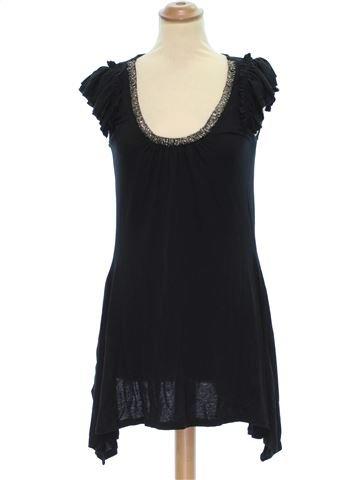 Vestido mujer DOROTHY PERKINS 40 (M - T2) verano #1363429_1
