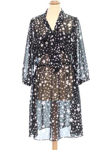 Robe femme BE BEAU 44 (L - T3) été #1363571_1