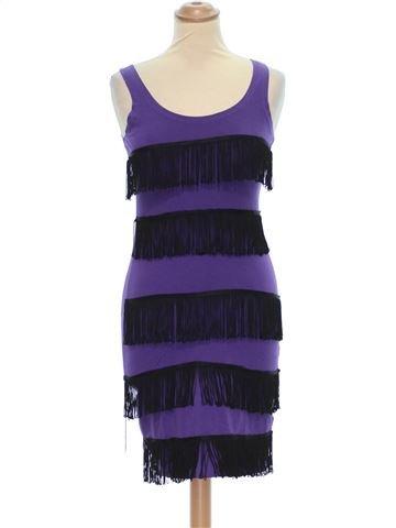 Robe femme H&M 36 (S - T1) été #1363625_1