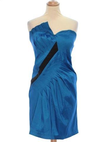 Robe de soirée femme MISO 44 (L - T3) été #1363819_1