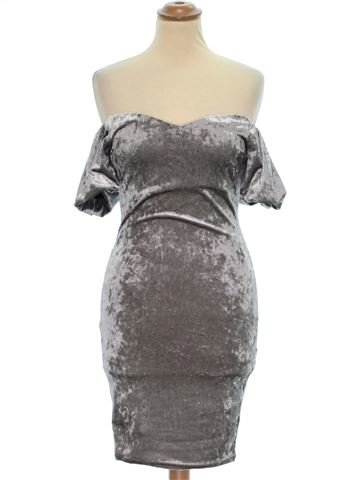 Robe femme NEW LOOK 36 (S - T1) hiver #1363999_1