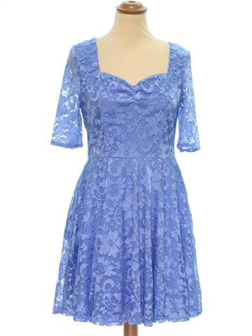 Robe femme NEW LOOK 40 (M - T2) été #1364015_1