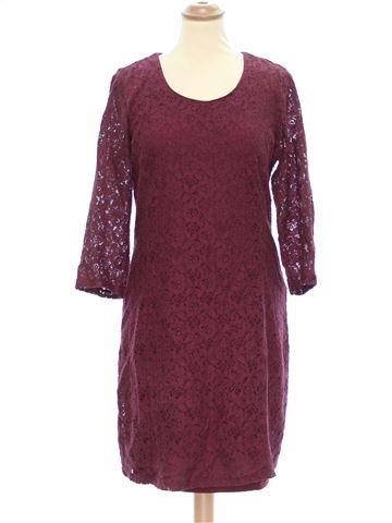 Robe femme SANS MARQUE 38 (M - T1) hiver #1364045_1