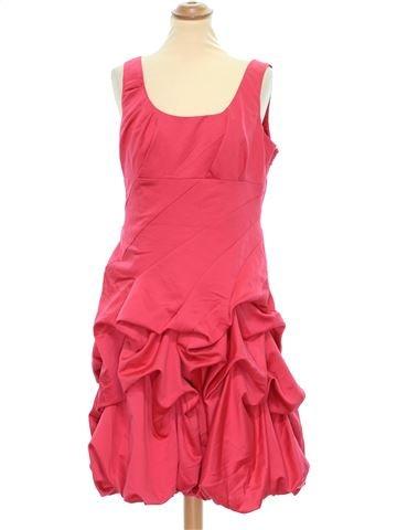 Robe de soirée femme MONSOON 42 (L - T2) été #1365132_1