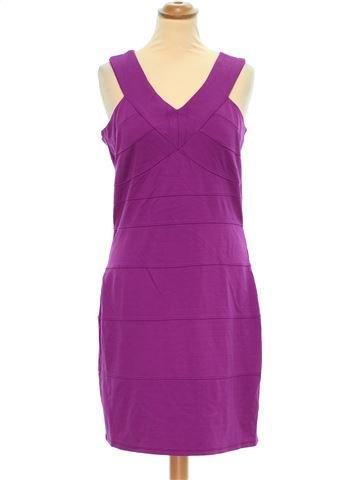 Vestido mujer DOROTHY PERKINS 42 (L - T2) verano #1365292_1
