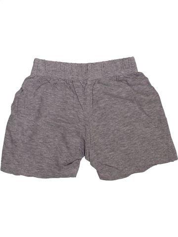 Short-Bermudas niño CREEKS gris 3 años verano #1365527_1