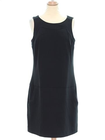 Vestido mujer ESPRIT 40 (M - T2) verano #1365664_1