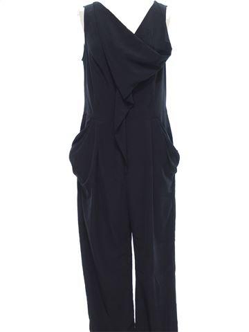 Combi-pantalon femme TOPSHOP 38 (M - T1) été #1366495_1