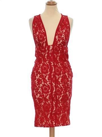 Vestido mujer MISSGUIDED 38 (M - T1) verano #1366940_1