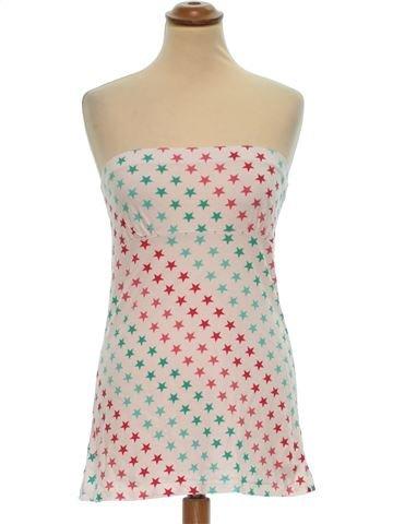 Camiseta sin mangas mujer DOROTHY PERKINS 40 (M - T2) verano #1367052_1