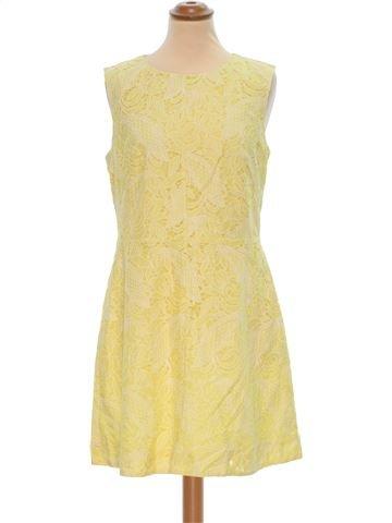 Robe femme H&M 42 (L - T2) été #1367309_1