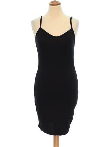 Vestido mujer BOOHOO 38 (M - T1) verano #1367542_1
