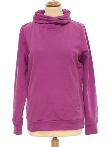 Jersey mujer CRANE S invierno #1367569_1
