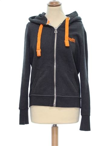 Pull, Sweat femme SUPERDRY M hiver #1368158_1