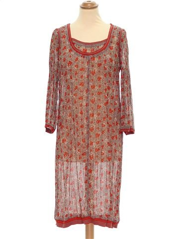 Robe femme SANDWICH 40 (M - T2) été #1368990_1