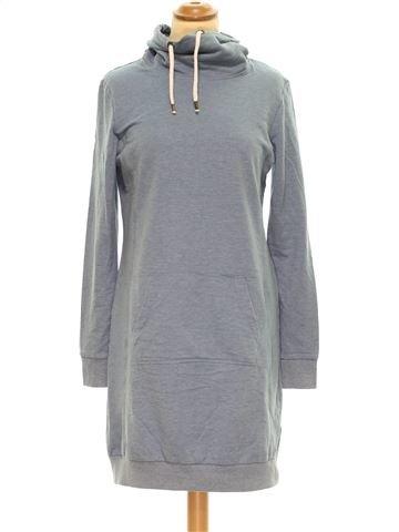 Robe femme BLUE MOTION 38 (M - T1) hiver #1369740_1