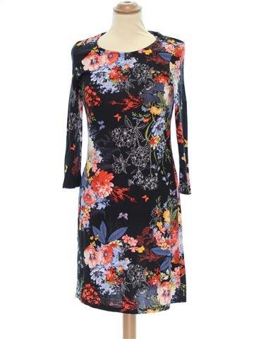 Vestido mujer TU 36 (S - T1) verano #1369971_1