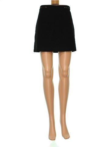 Jupe femme NEW LOOK 36 (S - T1) hiver #1370107_1