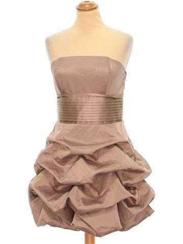 Vestido de noche mujer NEW LOOK 40 (M - T2) invierno #1370331_1
