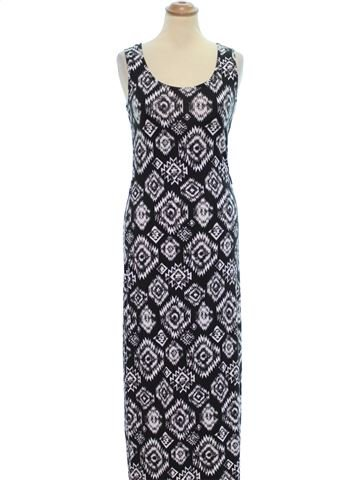 Vestido mujer SELECT 38 (M - T1) verano #1370863_1