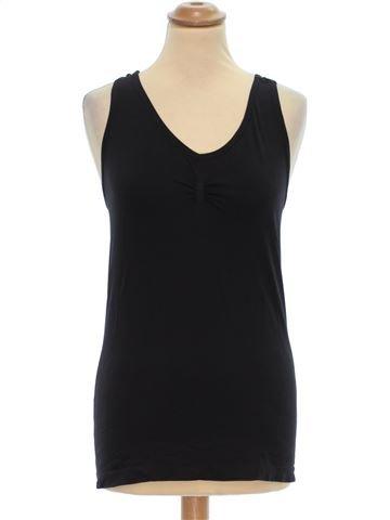 Vêtement de sport femme TCHIBO L été #1370891_1