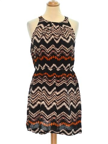 Vestido mujer NEW LOOK 40 (M - T2) verano #1371243_1