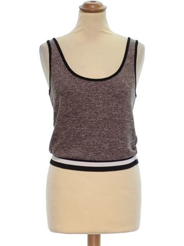 Jersey mujer NEW LOOK 40 (M - T2) verano #1371453_1