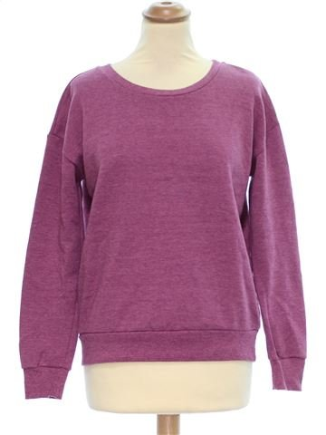 Jersey mujer PRIMARK 34 (S - T1) invierno #1371765_1