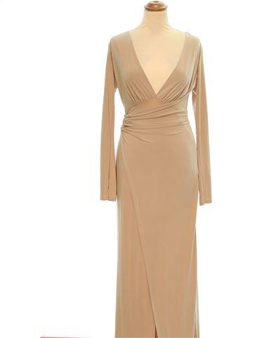 Vestido mujer BOOHOO 40 (M - T2) verano #1371831_1