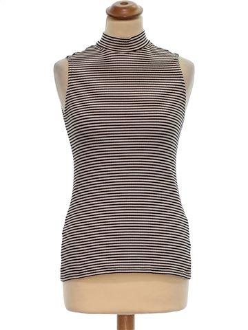 Camiseta sin mangas mujer ESPRIT XS verano #1372103_1