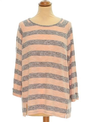 Jersey mujer OASIS L invierno #1372172_1