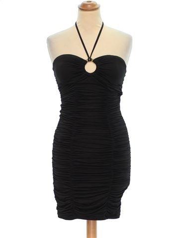 Vestido mujer TALLY WEIJL 36 (S - T1) verano #1372325_1
