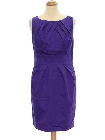Vestido mujer NEW LOOK 40 (M - T2) verano #1372661_1