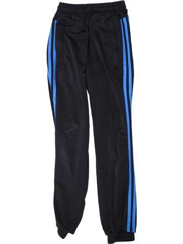 Ropa deportiva niño ADIDAS azul oscuro 10 años invierno #1372775_1
